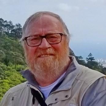 Fleurant Michel, Conseiller