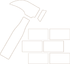 Permis de construction