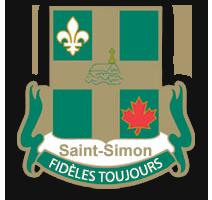 Municipalité de Saint-Simon-de-Rimouski